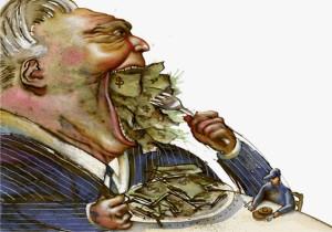 greed-2020epmellon.wordpress.com_-1024x717-2