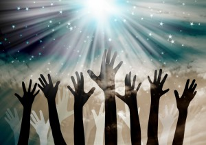 praise-hands-iStock-grace21-1024x724
