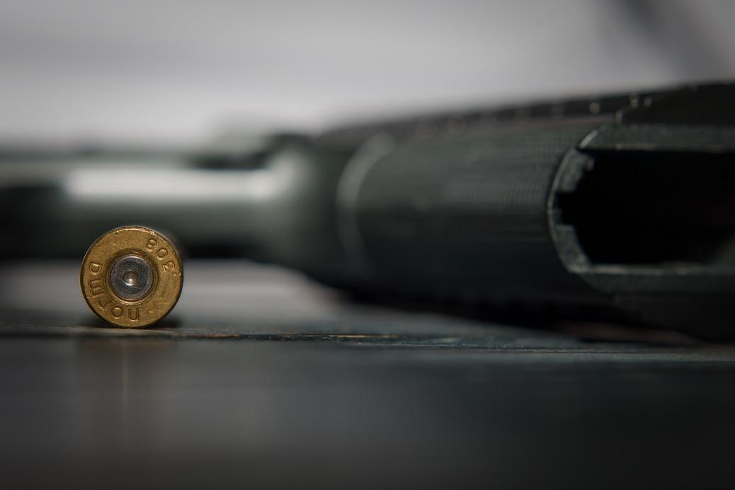 ammunition-2004236_1920