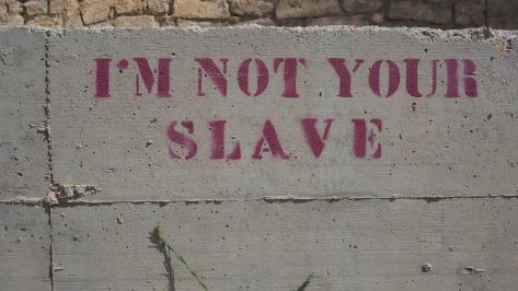 slave-2614959_1920.jpg