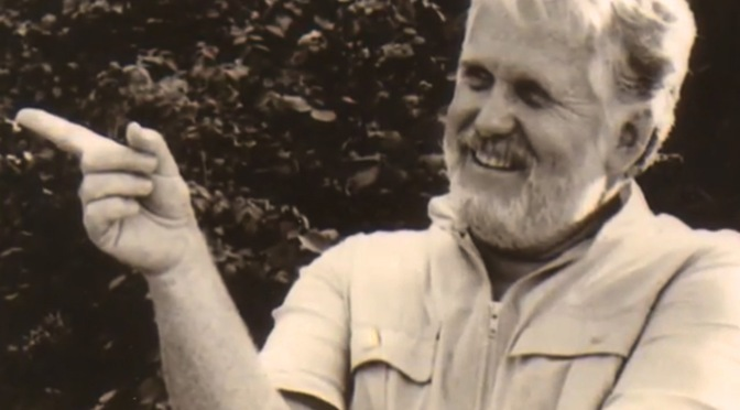 John Wimber: Social Justice Always Follows True Revival
