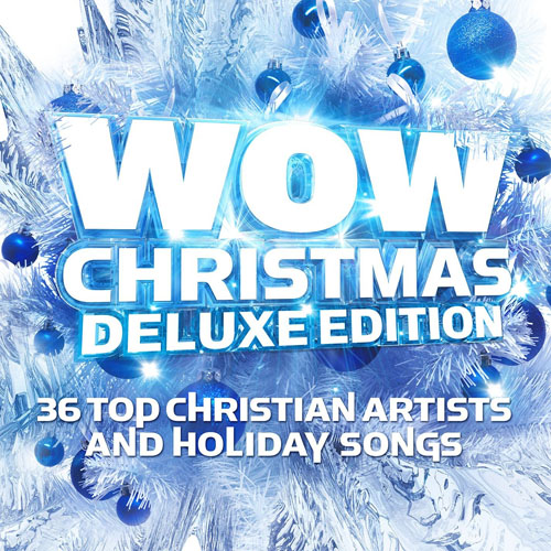 wow-christmas