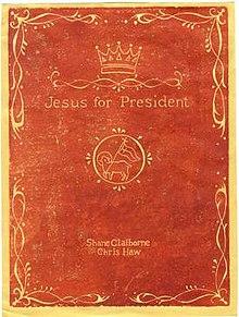 220px-Jesus_for_President