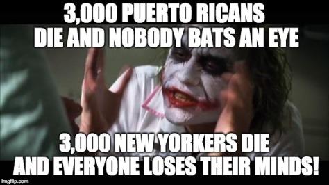 joker puerto rico