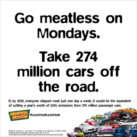 Bildresultat för meat climate