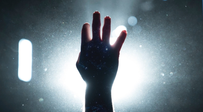 One Common Myth about Spirit-Filled Christianity