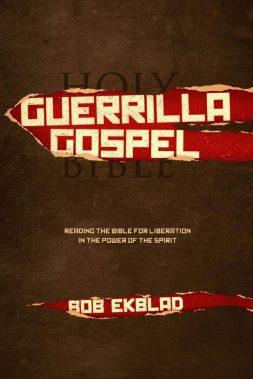 guerrilla-gospel-1-683x1024.jpg