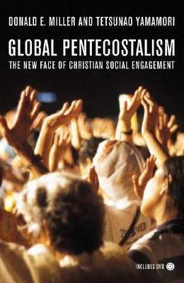 global-pentecostalism.jpg